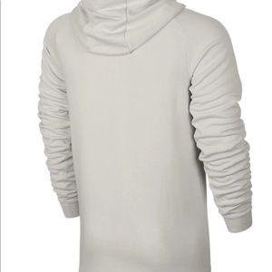 324cb3469d66 Nike Shirts - L